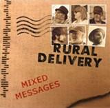 rural-delivery-album-art.jpg