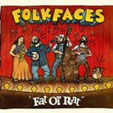 8.21.19_music_albumreview1_folkfaces.jpg
