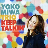 8.28.19_music_albumreview2_yokomiwatrio.jpg