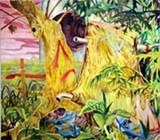 ART BY ADRIANO VALERI