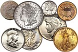 Coin Show - Uploaded by Eva Milan