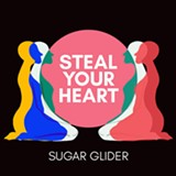 9.4.19_albumreview1_sugarglider.jpg