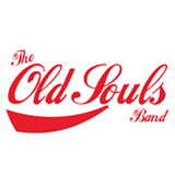 The Old Souls Band - Uploaded by brightcourse