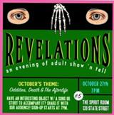 Event Invite - Uploaded by Jacob Rakovan