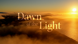 1569163486-dawn-light-new-bicentenary-film-explores-search-f.png