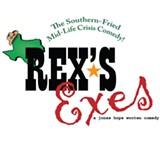 rexs-exes.jpg