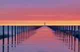 maccarone_t_pre-sunrise_hues.jpg