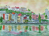 passau_germany_by_mary_ann_sawyer-wade.png