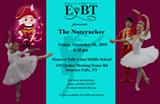 EyBT 2019 Nutcracker Poster - Uploaded by cutecurls