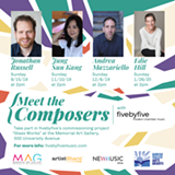 meet-the-composers-social-media-1080px-01.png
