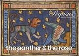 Pegasus Early Music presents The Panther and The Rose - Uploaded by Pegasus Early Music