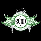 Uploaded by Roc Derby