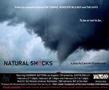 naturalshocks2020-2b.jpg