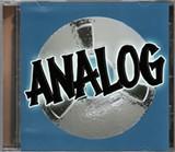 analog.jpg