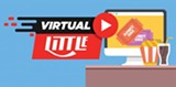 virtual_little_home_page_rotator.jpg