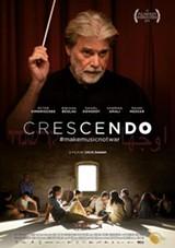 crescendo_poster.jpg