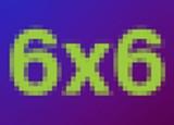 6x6x2020_full_web.jpg