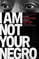 i_am_not_your_negro_poster.jpg