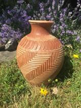 carved_stoneware.jpg