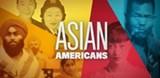 asian_americans_program_image_4.jpg
