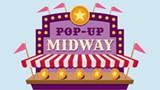 pop_up_midway_logo_thumbnail.jpg
