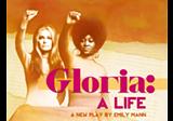 website_-_gloria.png