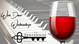 The Penthouse Presents: Wine Down Wednesdays - Uploaded by Samantha Lynn