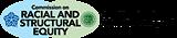 rase-logo-tagline-100x455.png