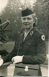 blanchard-walker-in-uniform-190x300.jpg