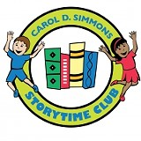 storytimeclub_carolsimmons_mr_out_4c_2.jpg