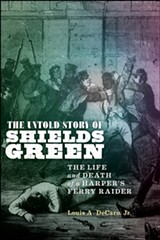 The Untold Story of Shields Green - Uploaded by BMF