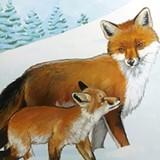 winter_tail_square.jpg