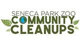 community-clean-ups-logo-web.jpg
