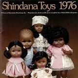 shindana_1976_catalog.jpg