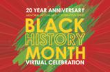 2020-2021-series_black-history-month-csd_digital-banner_760x500_web-ready.png