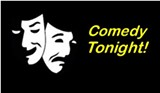 Comedy Tonight!  Two One-Act Comedic Treats - Uploaded by John.Klein