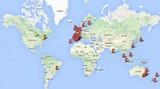 global_photobook_club_locations.jpg
