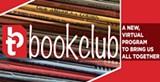 book_club_web_graphic_1_.jpg