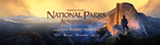 National Parks Adventure is presented with open captioning on Wednesdays and Saturdays and when requested. - Uploaded by RMSC
