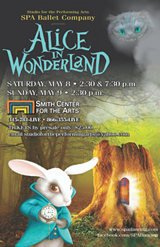 alice-and-wonderland-spa-playbill-285x440.png