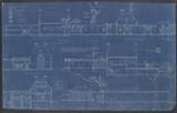 blueprint_ge_198863170007.0001_pr.png