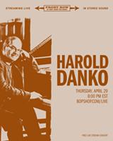 harold-danko02.png