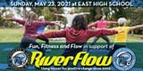 rfsc_fff_day_2021_800x400_eventbrite_banner.jpg
