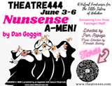 Uploaded by Theatre444