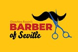 barber-of-seville-with-text.jpg