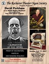 2021-peckham-poster-revised-790x1024.jpg
