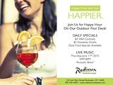 7231194c_radisson_rochester-_pool_deck_happy_hour_facebook_may2015.jpg