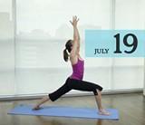9dc25659_07-19-15_yoga_2048x2048.jpg