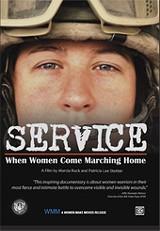 99735c4d_service_poster.jpg