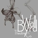 wallbyrd_logo_png-magnum.jpg